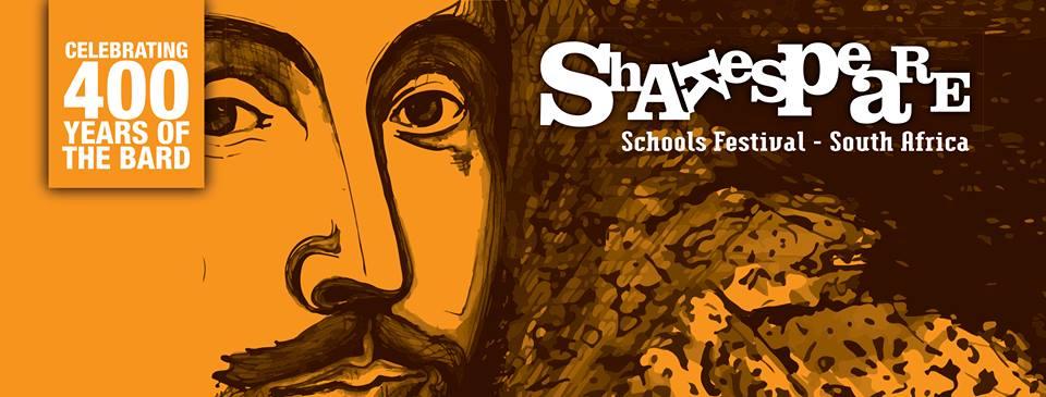 South Africa_Shakespeare Schools Festival_pic.jpg