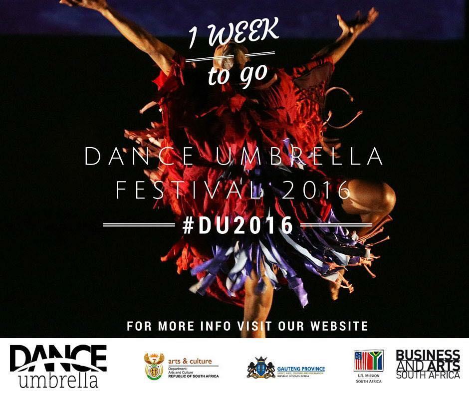 South Africa_Romeo & Juliet Rebellion & Johannesburg_festivalpic.jpg
