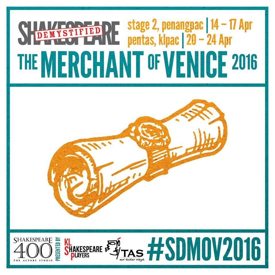 Malaysia_Shakespeare Demystified, Merchant_pic.jpg