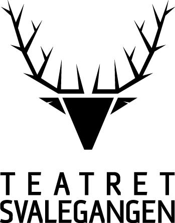 Denmark 'Mig, Monica, Shakespeare' logo.jpg