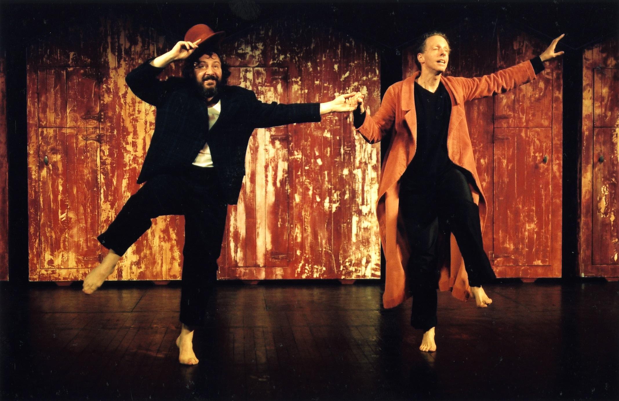 Shake 2001 @ Mario Del Curto HD.jpg
