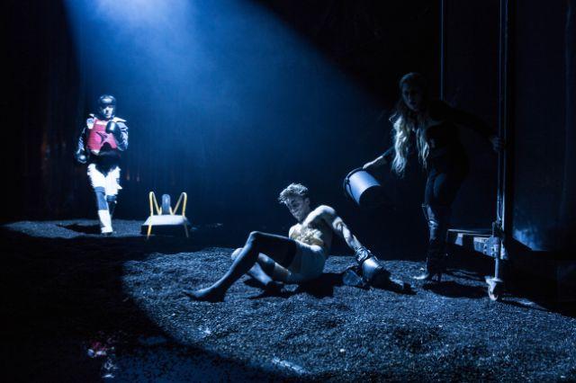 Othello National Theatre of Iceland_C9Q8587.jpg