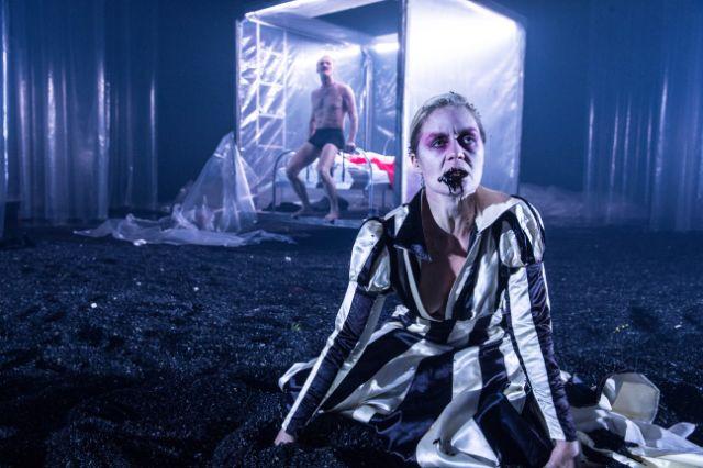 Othello National Theatre of Iceland_C9Q9260.jpg