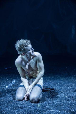 Othello National Theatre of Iceland_C9Q8642.jpg
