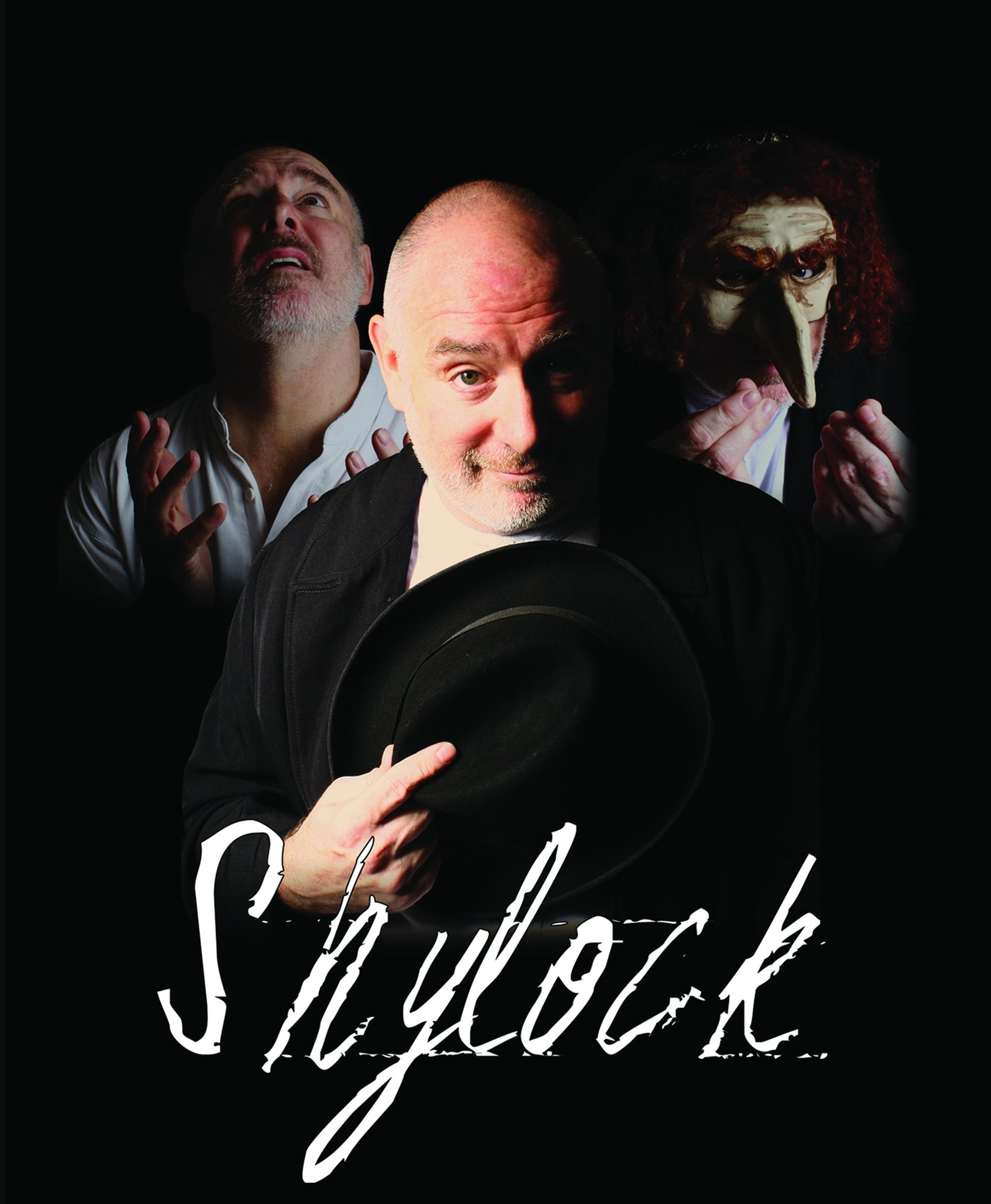 Edinburgh_Shylock_Image1.jpg
