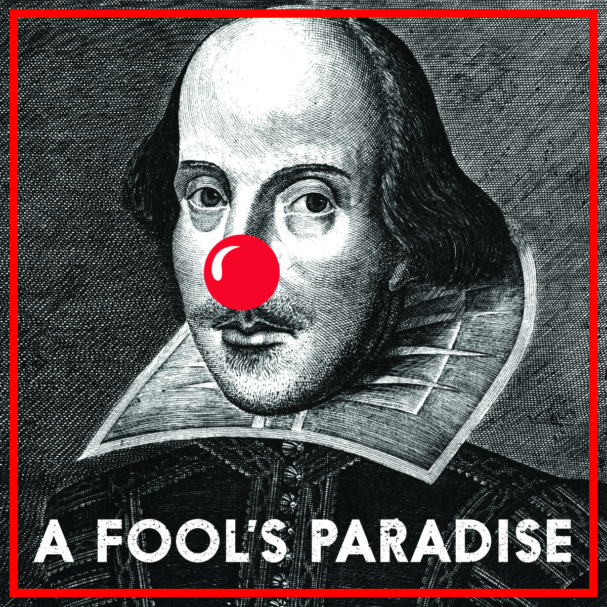 A-Fools-Paradise_square-graphic.jpg