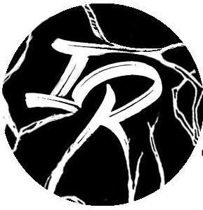 Insane Root Logo.jpg