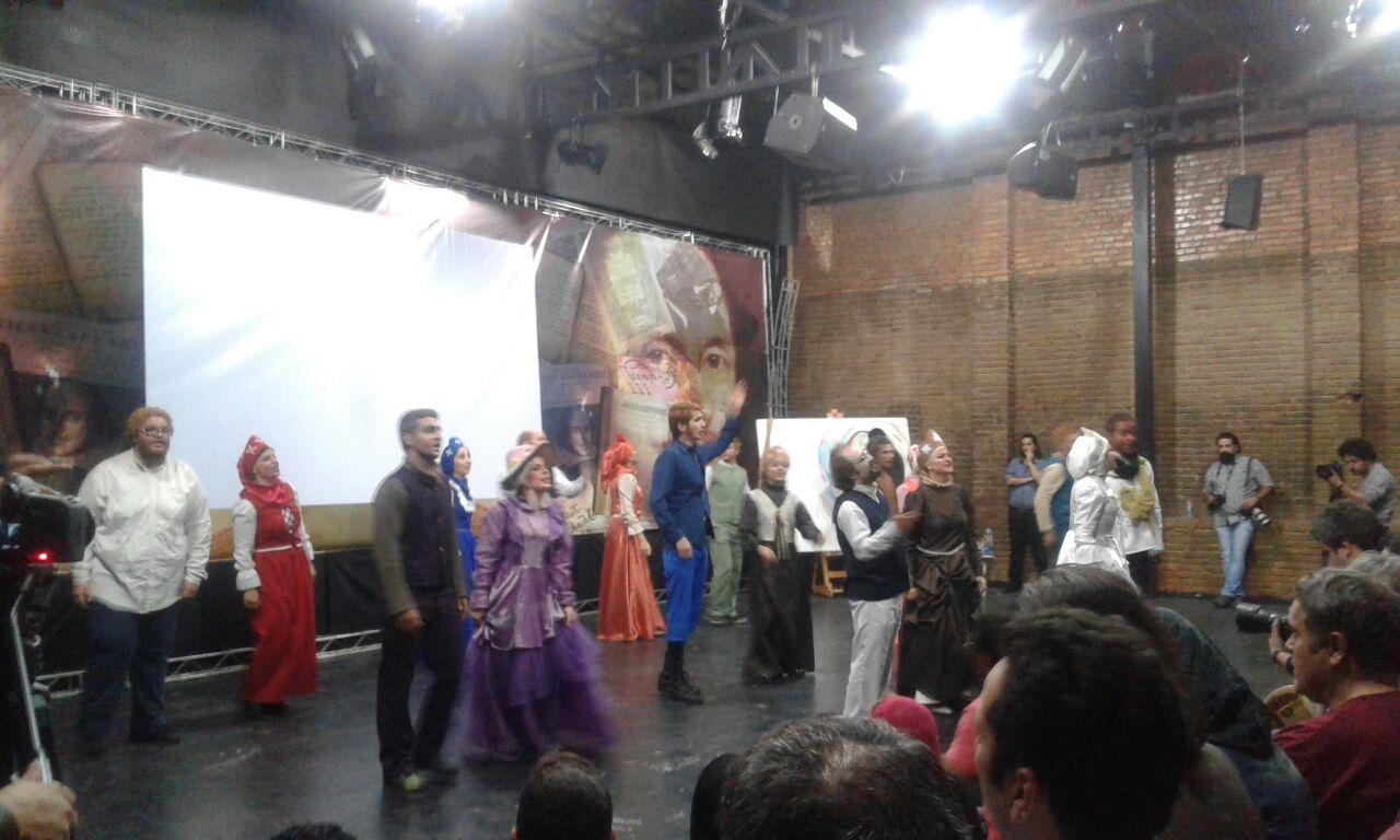 Tamashagan actors.jpg