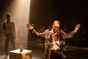 Forum-Shakespeare-21-300x200.jpg