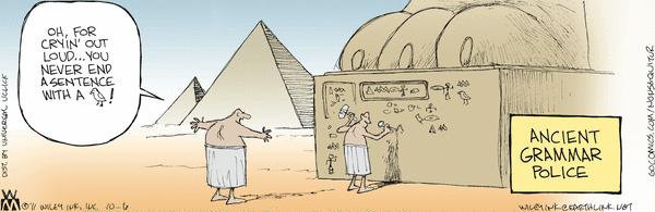 EditingCartoon.png