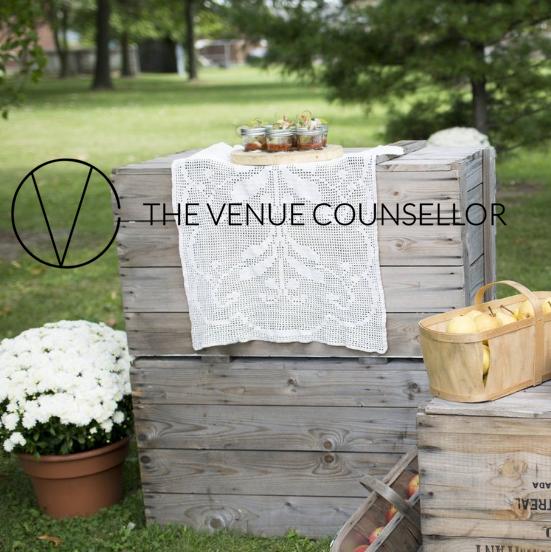 Venue Counsellor.jpg