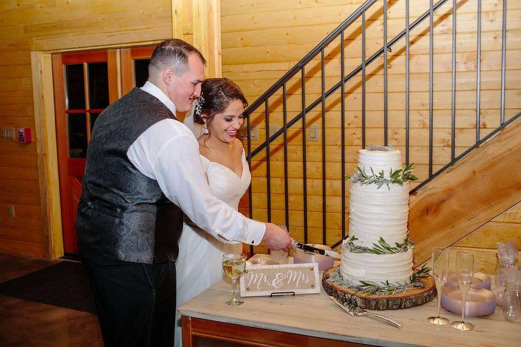 Mariel and Ryan Wedding 4.jpg
