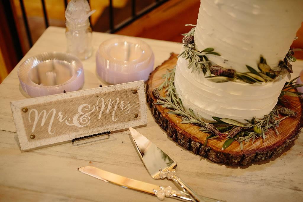 Mariel & Ryan Wedding 2.jpg