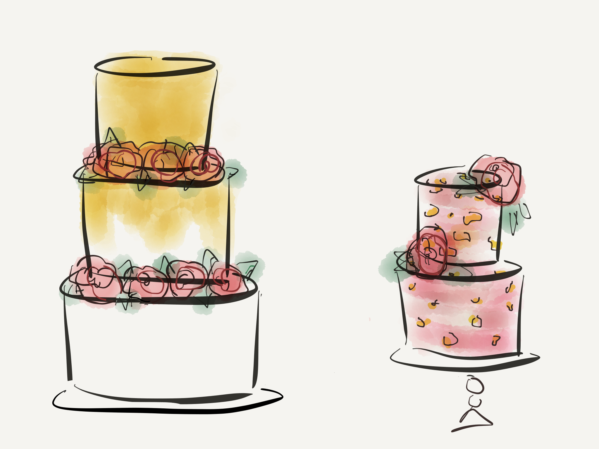 Cake(s) Sketches 4_8.png