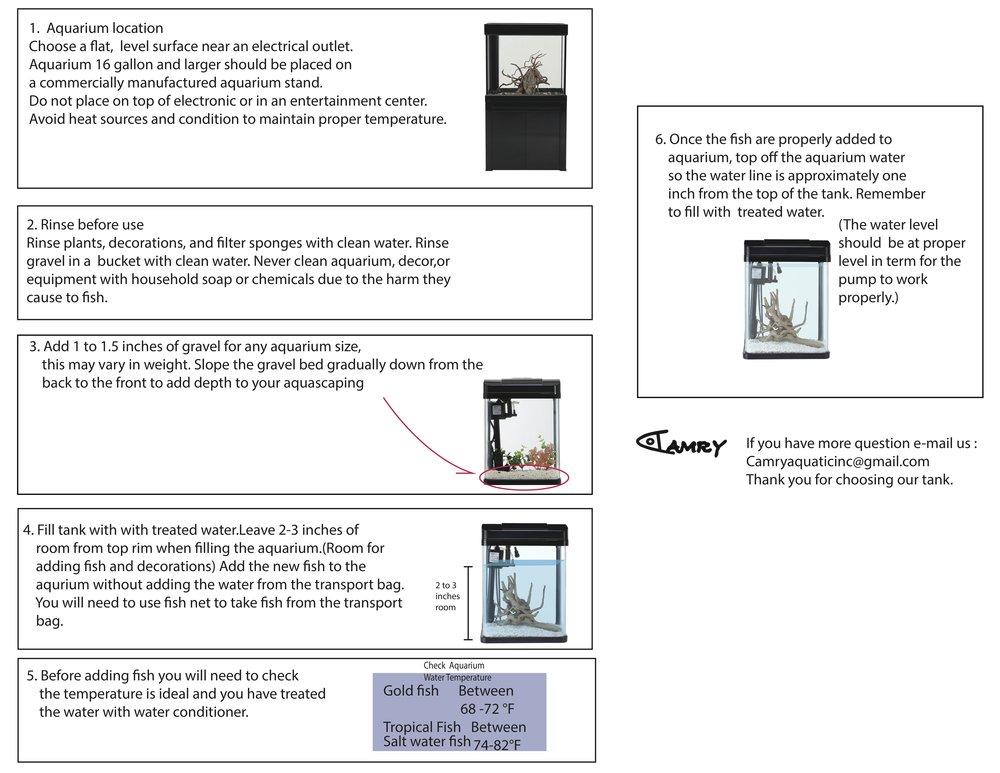 consumer instrution.jpg