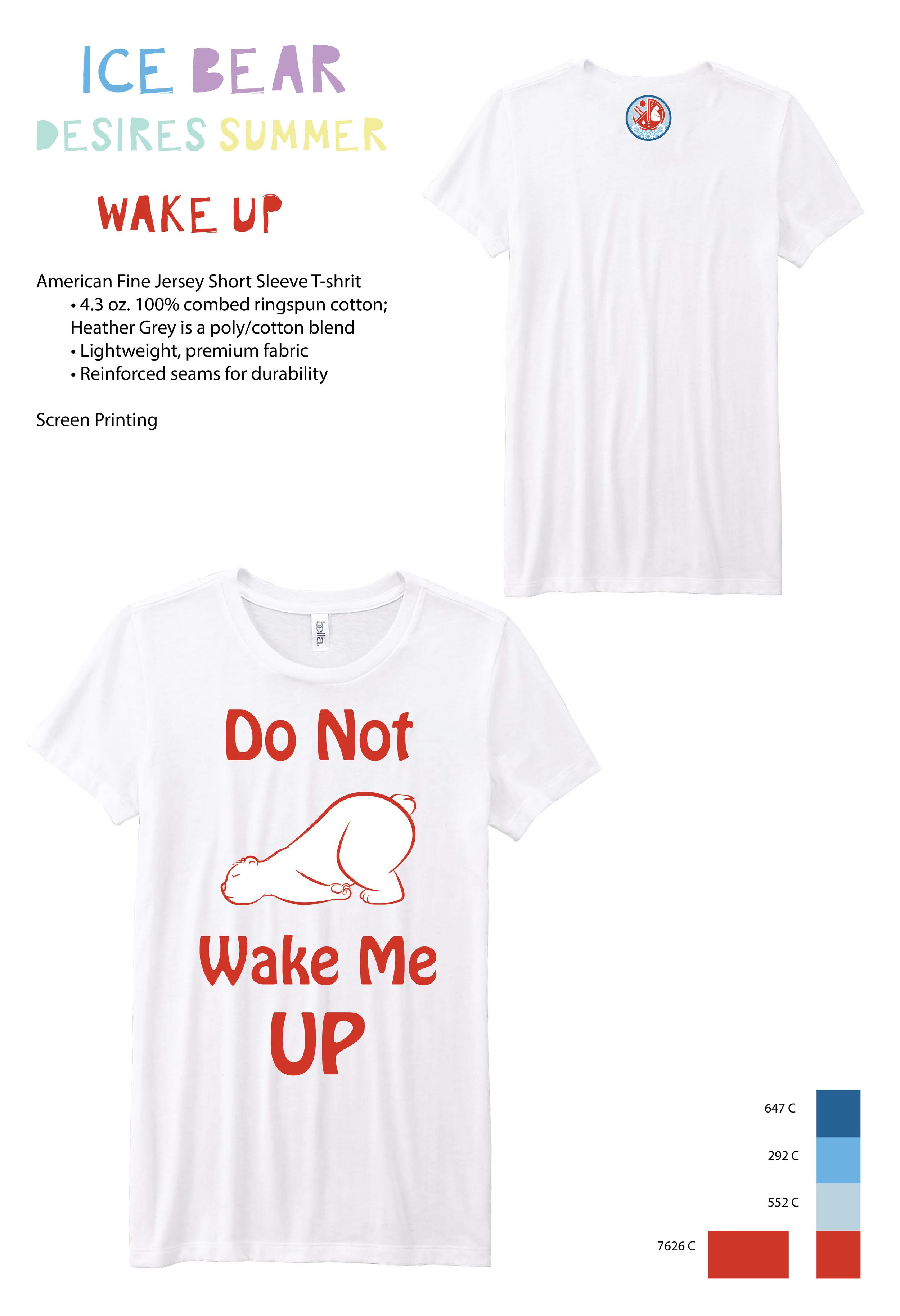 wake up T-01.jpg