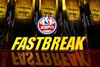 FastbreakOpn thumbnail.jpg
