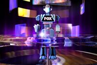 foxnewscom id thumbnail.jpg