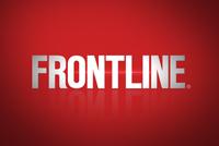 frontline thumbnail.jpg