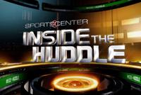Inside_The_Huddle_thumbnail.jpg