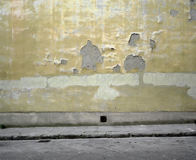 Merde Wall.jpg