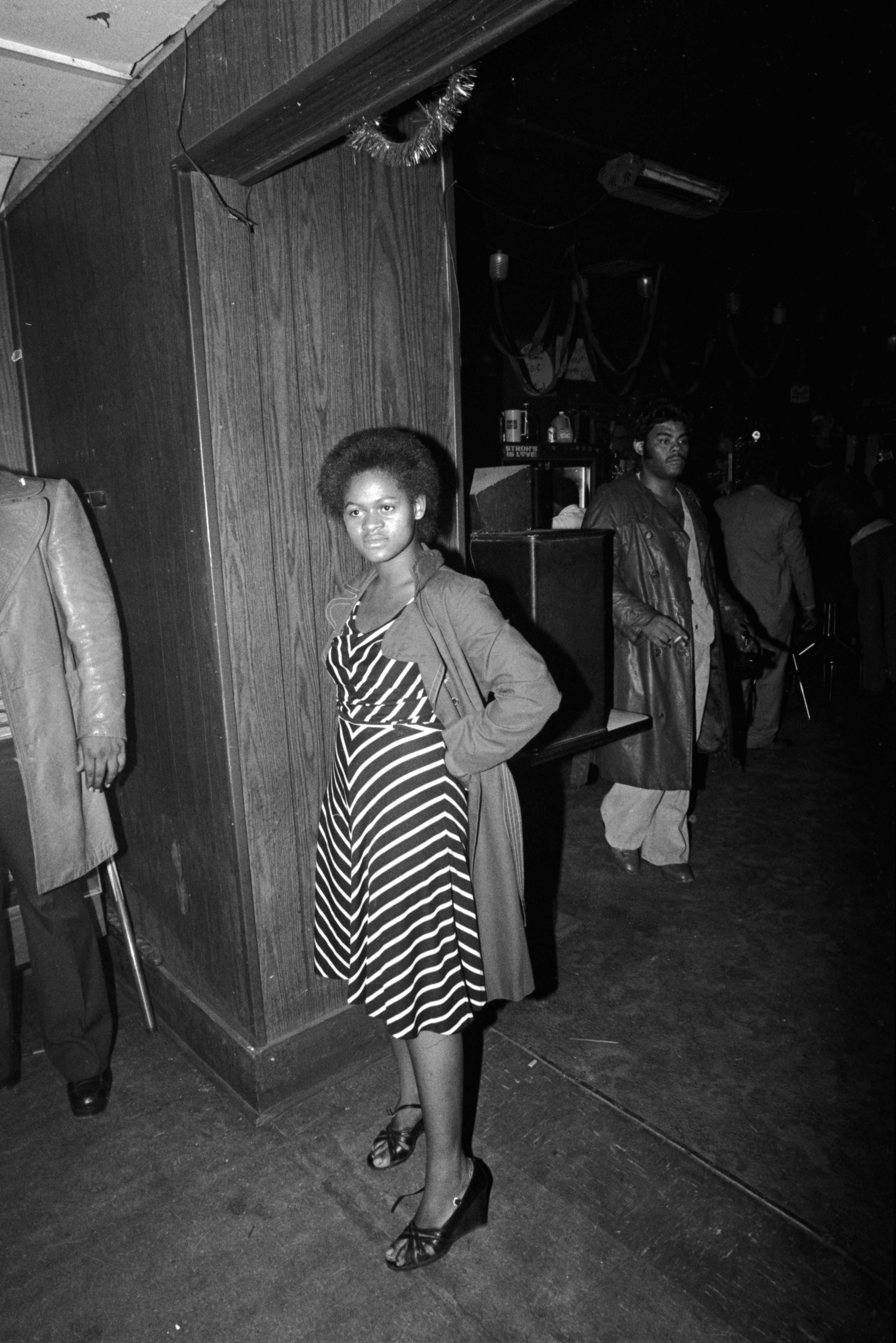 Woman in zebra dress.jpg