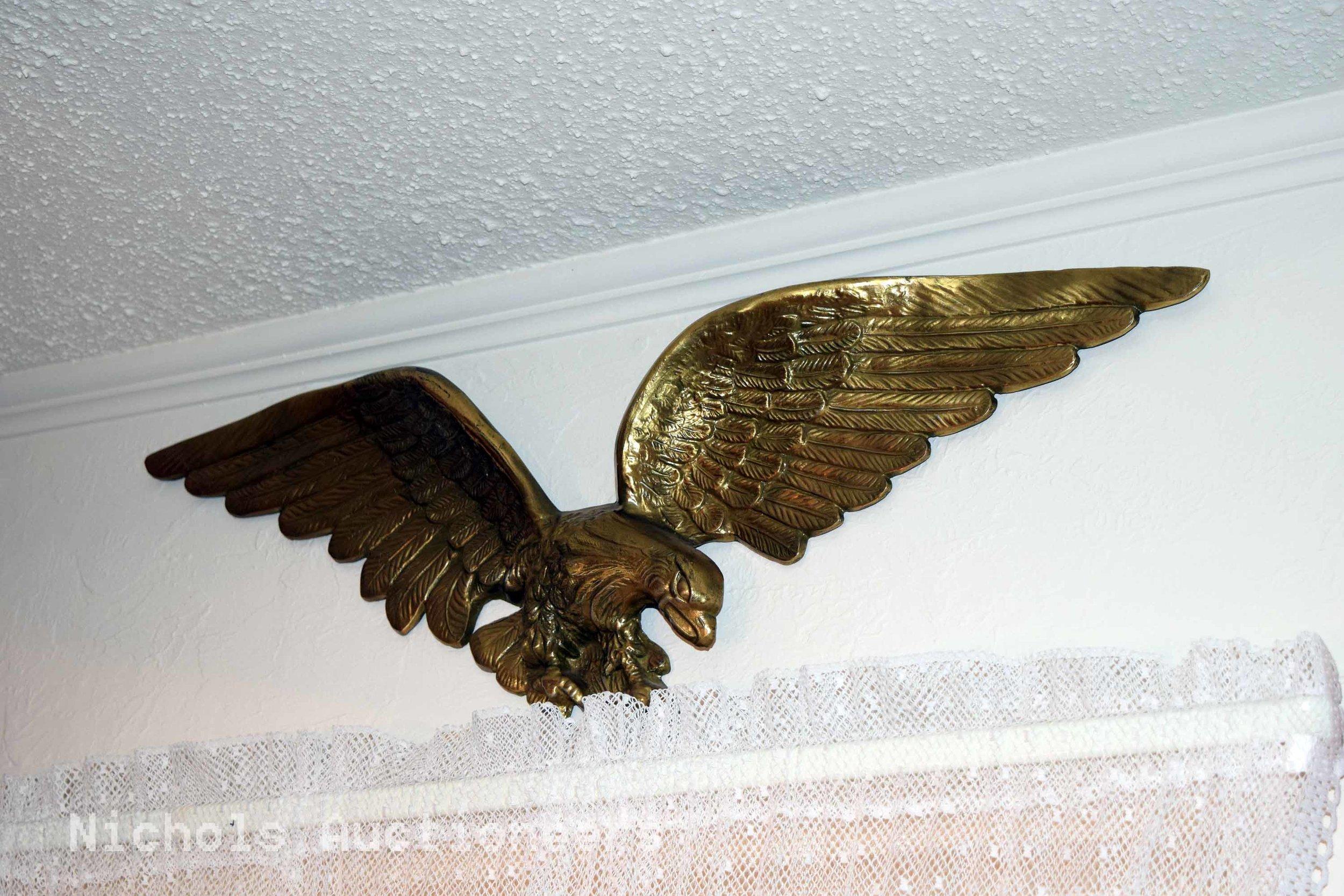 Norris Estate Auction274.jpg