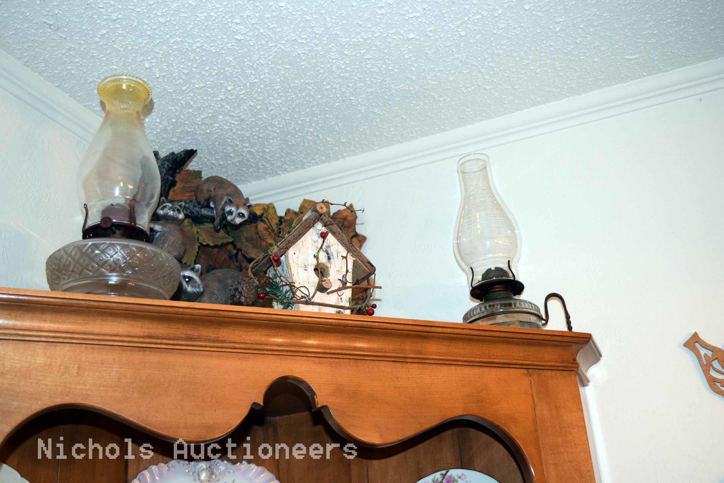 Norris Estate Auction277.jpg