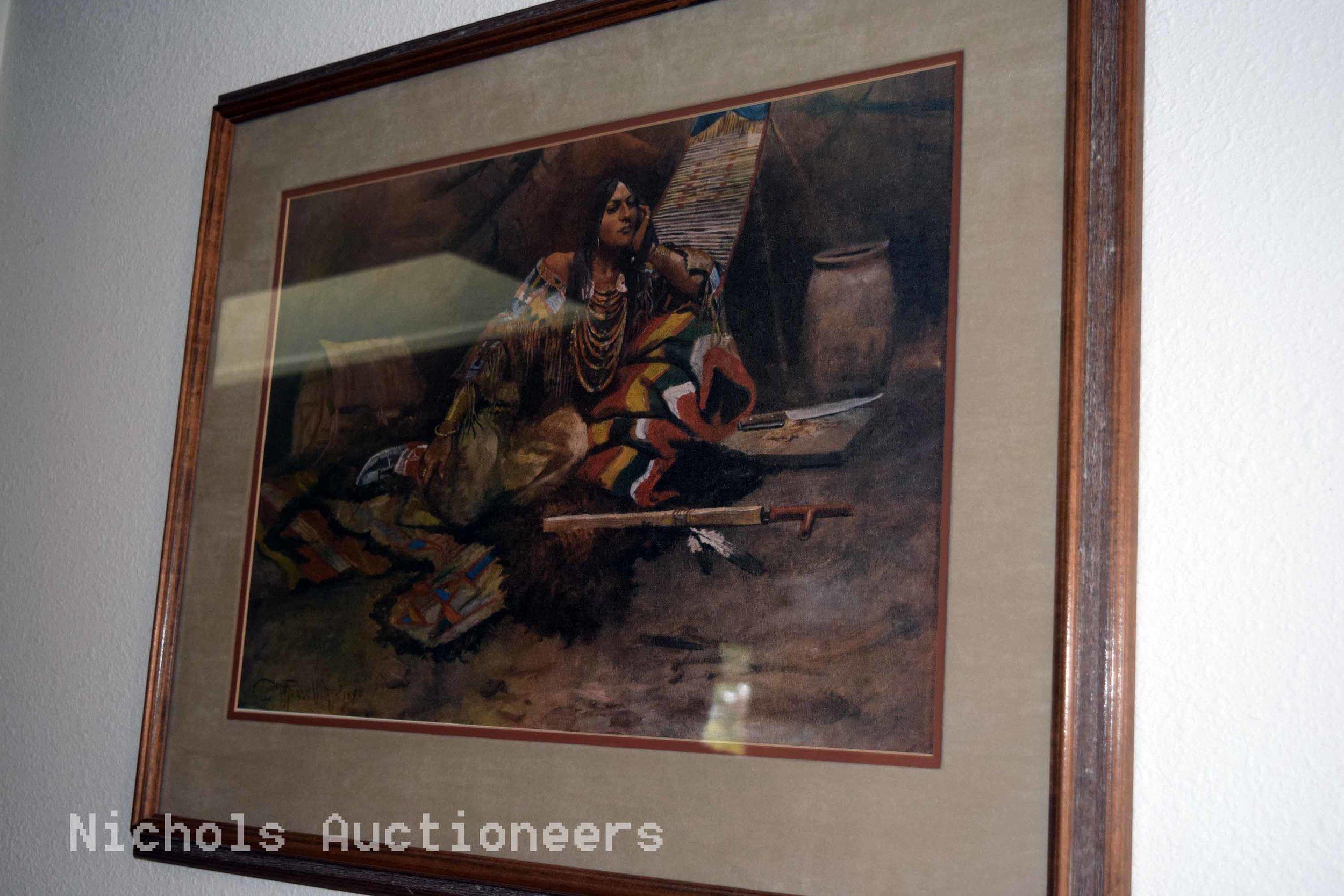 Norris Estate Auction335.jpg