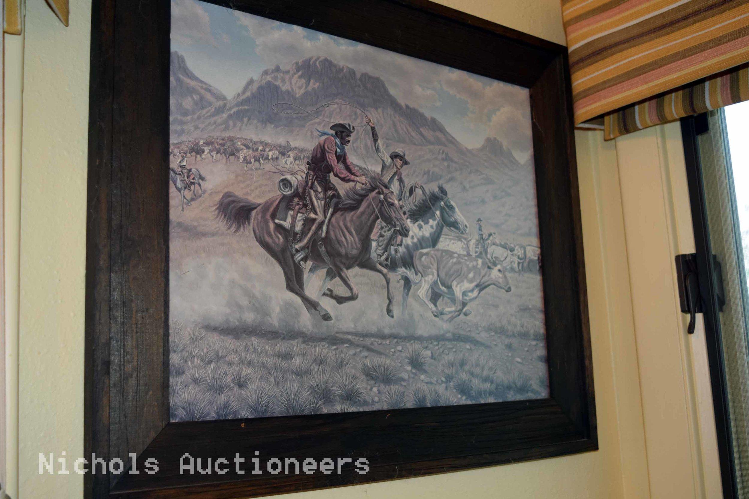Norris Estate Auction351.jpg