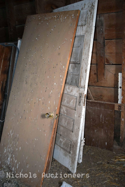 Norris Estate Auction40.jpg