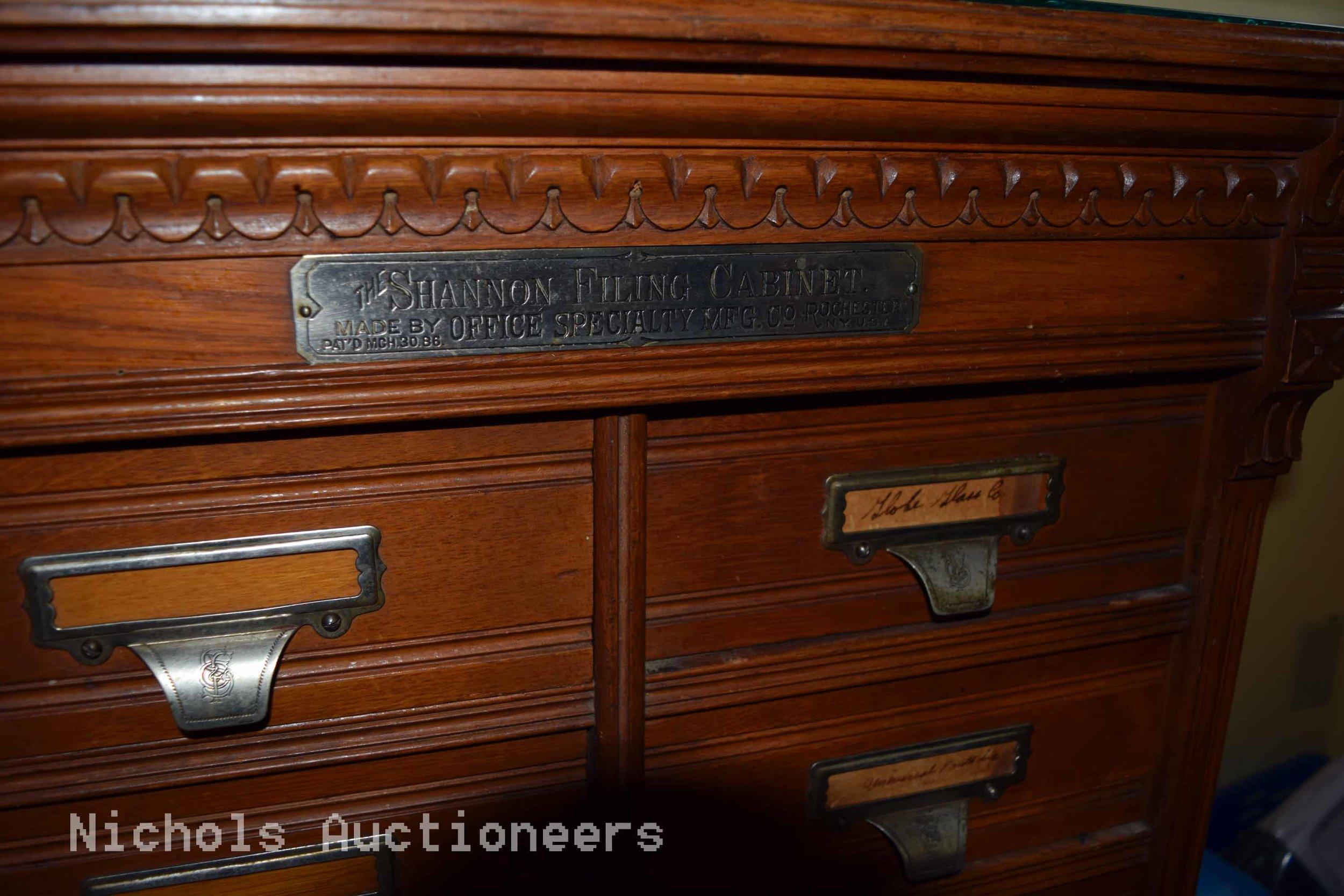 Norris Estate Auction263.jpg