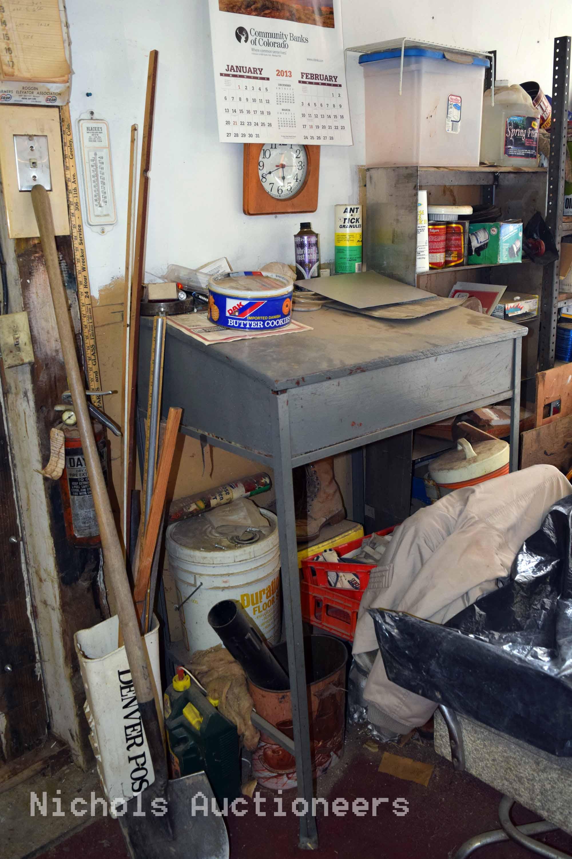 Norris Estate Auction144.jpg