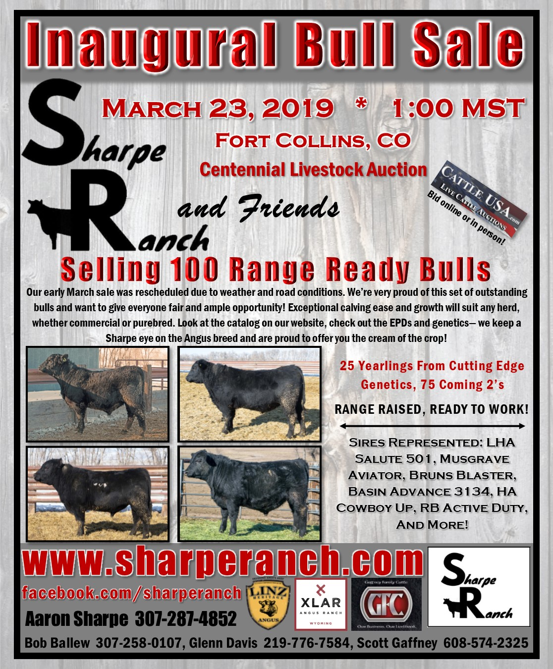 Fencepost March 11 2019 Full Page Sharpe Bull Sale for web.jpg