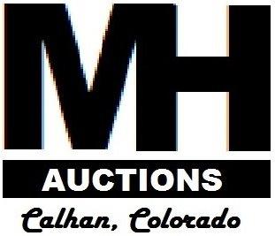 MH Logo 2.jpg