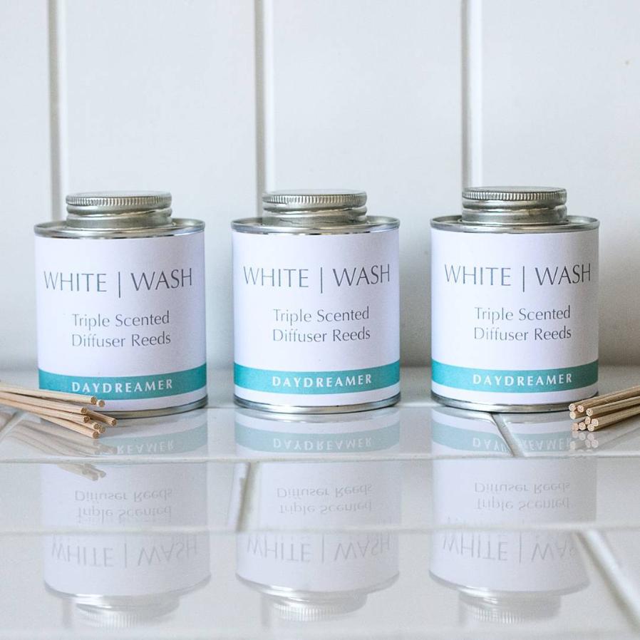 Screenshot-2017-11-19 Whitewash Fragrances ( whitewashfragrances) • Instagram photos and videos.png