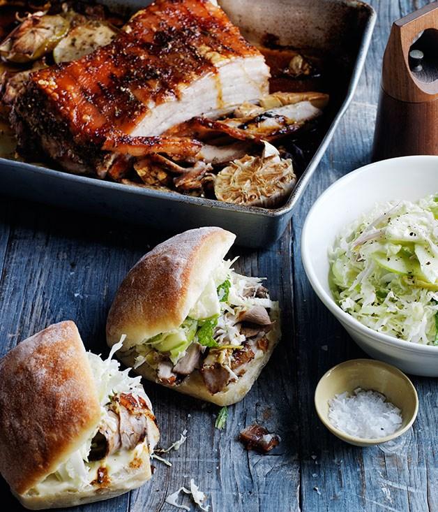 0615GT-apple-pear-recipes-pork-rolls.jpg