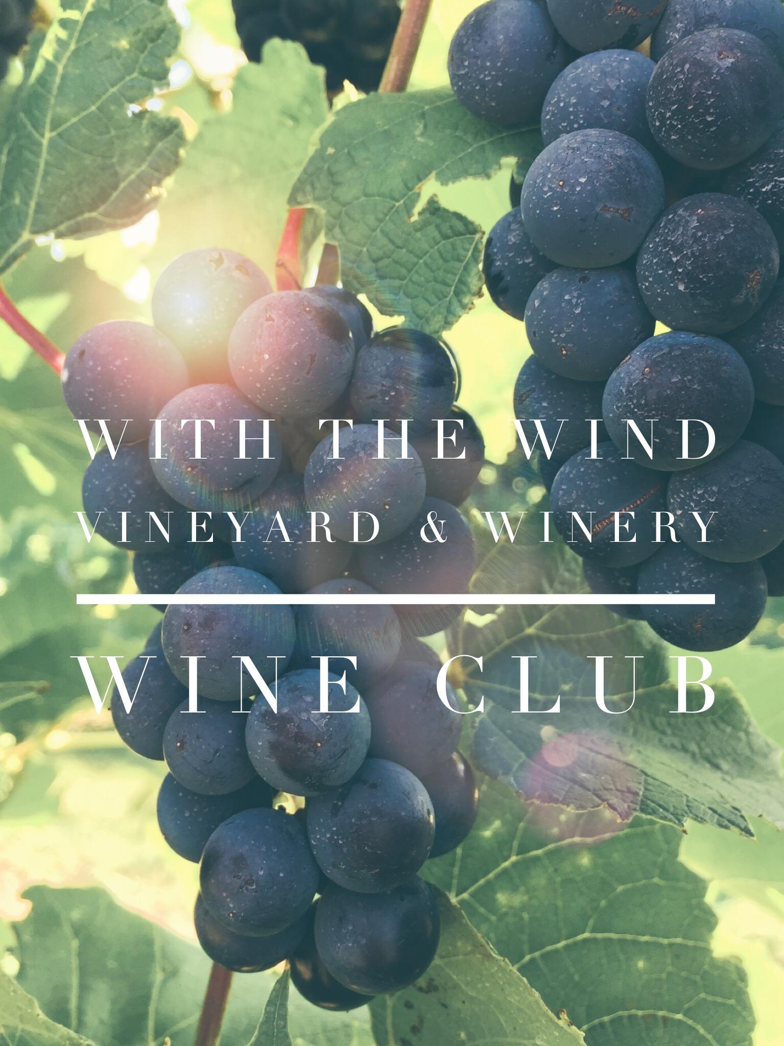 wine club sparkle grapes.jpeg