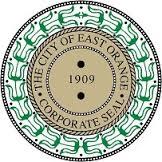 EOCity-Seal.png