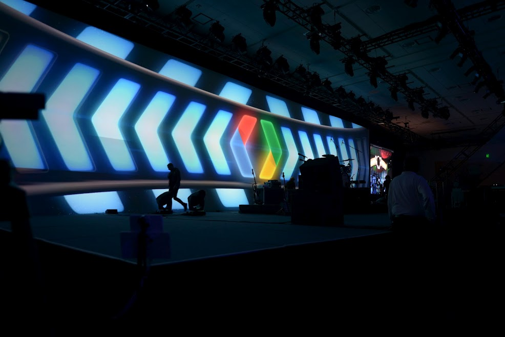 Google<strong>Google I/O After Hours Party</strong><a href=/googleio>More</a>