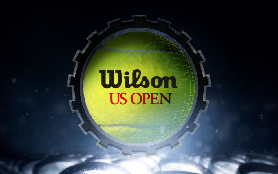 Time Warner Cable | US Open<strong>Test Your Swing</strong><a href=/time-warner-cable>More</a>