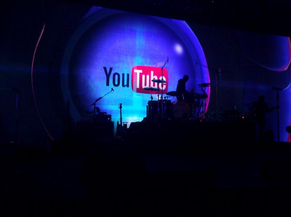 googleIO_showStill_yt.jpg.jpg