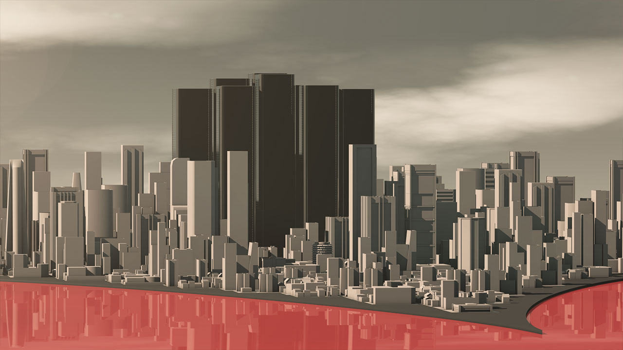 City_Plate.jpg