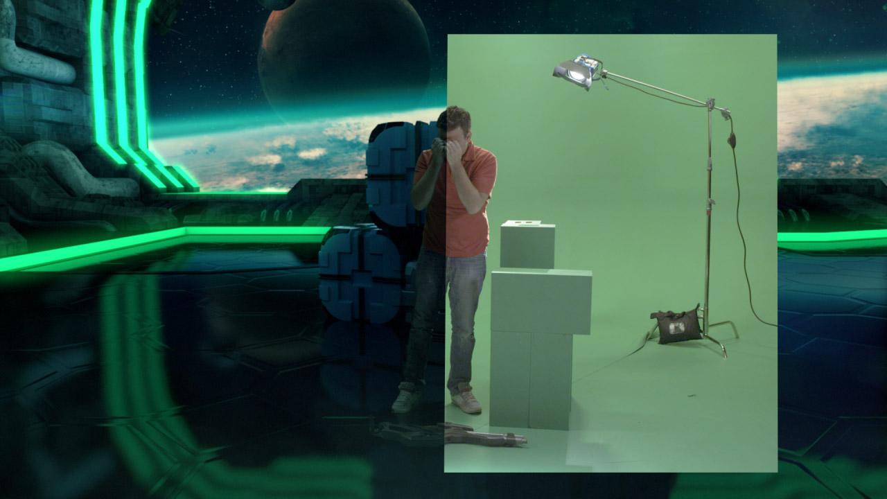 Green_Screen_02.jpg