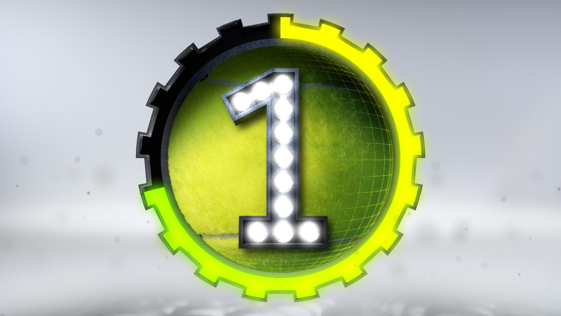 Countdown_Screen_001.jpg