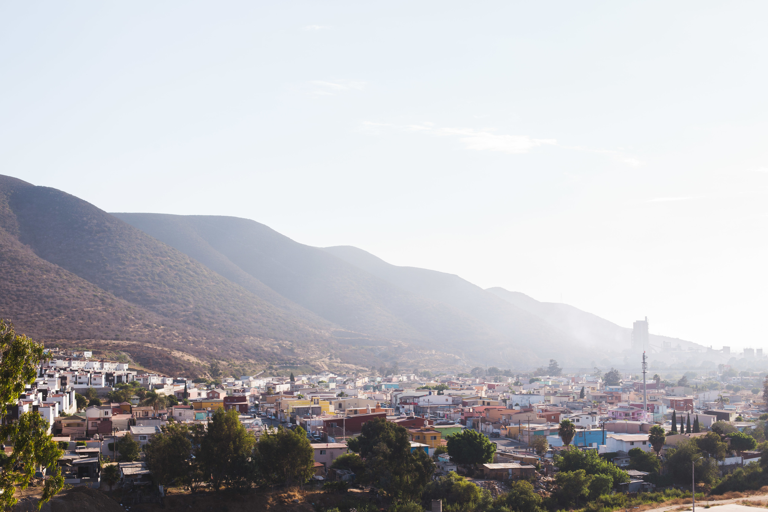 Mexico Blog 2016-12.jpg