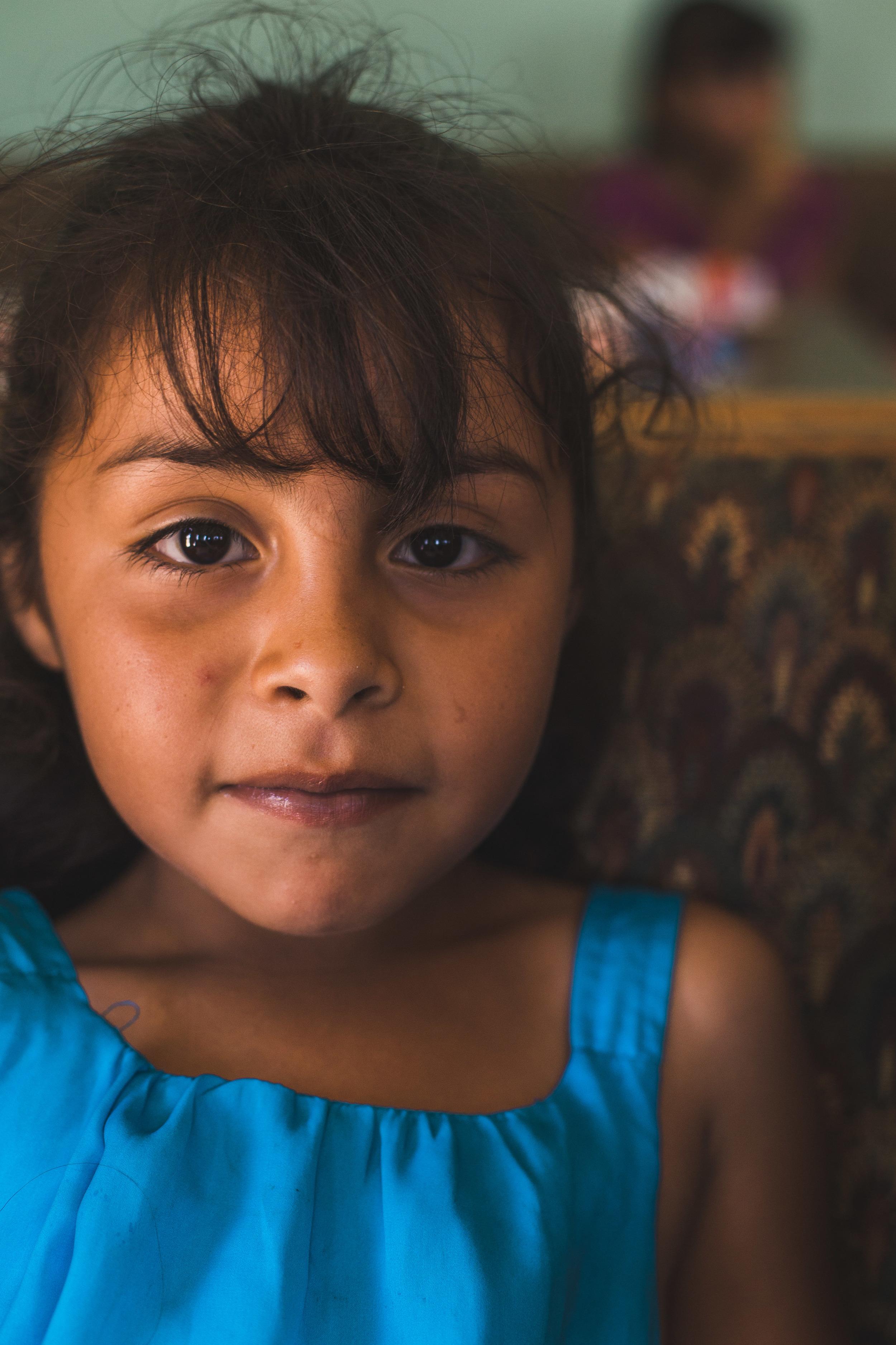 Mexico Blog 2016-28.jpg