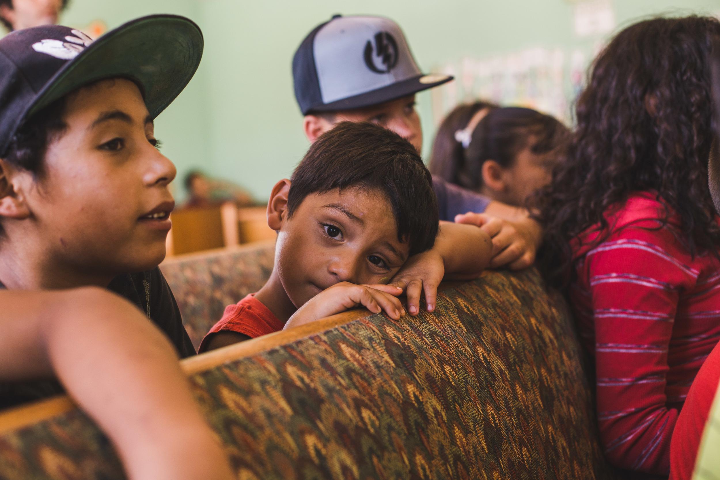 Mexico Blog 2016-27.jpg