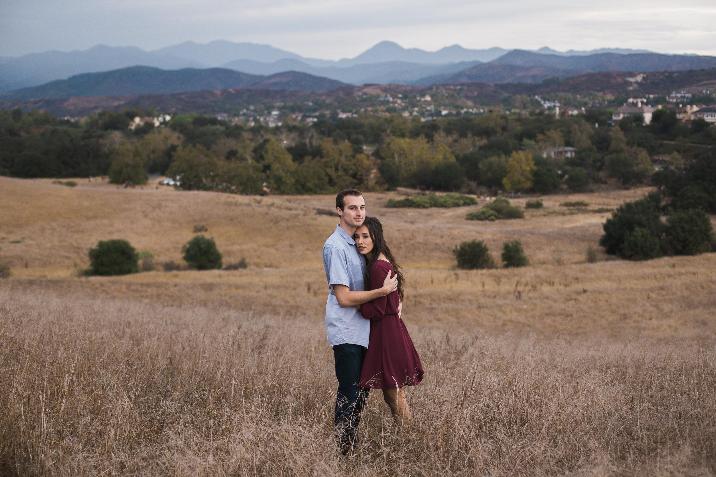 Kristin and Bryan Blog-49.jpg