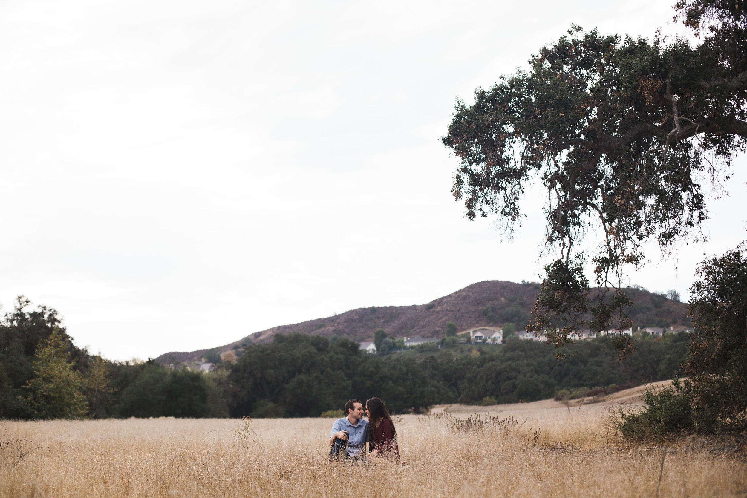 Kristin and Bryan Blog-76.jpg